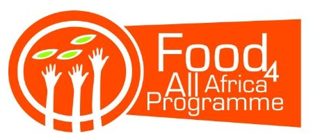 Food For All Africa