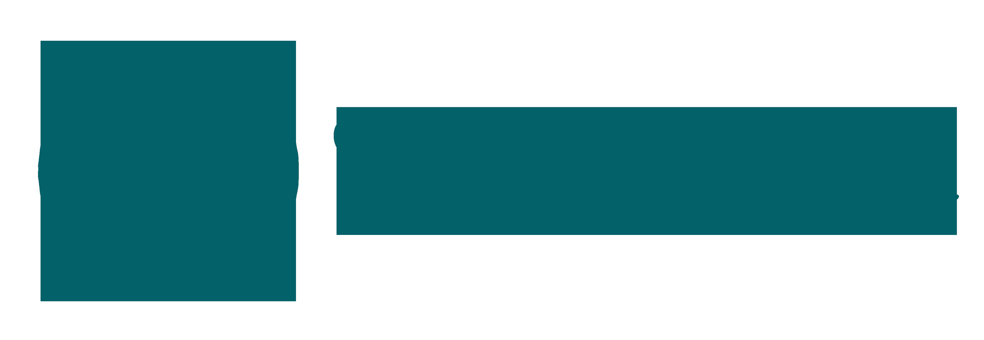 yvaya farm logo